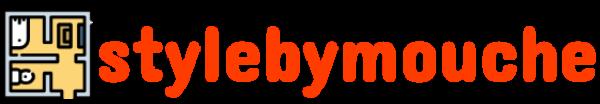 stylebymouche.com